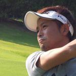 小川一真 JAPANゴルフツアー開幕戦「東建ホームメイトカップ」に出場します