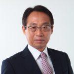 平成28年7月2日(土)理事 岡田武史氏による講演会「人生の中の喪失と悲嘆」を神戸市にて行います