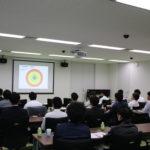 第3回JPFA(日本プロサッカー選手会)勉強会 開催