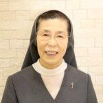 髙木慶子氏 講演会「苦しみを越えて希望を見出すために」を南相馬市にて行います