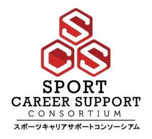 SCSC-公式ロコ_縦