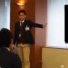 「JPFA(日本プロサッカー選手会)勉強会」を実施いたしました